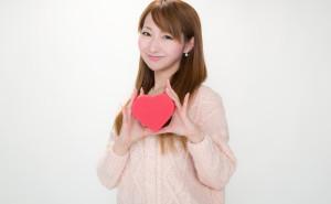 PAK85_daisukidesu20130208