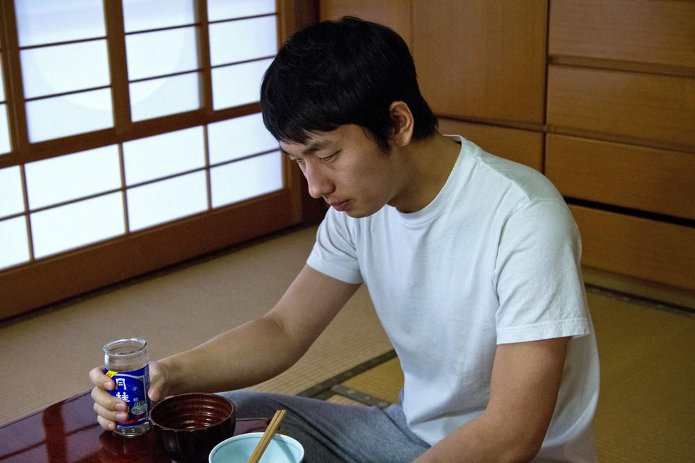 bsN825_wankappuwomochiunadareru