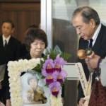 JR横浜線踏切事故