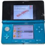 3DS マジコン