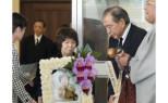JR横浜線踏切事故 栄誉の死というのが理解できません